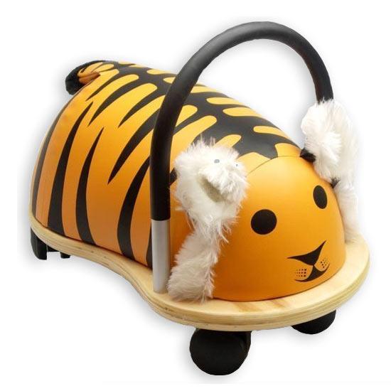 Wheely Bug Tiger Kinderfahrzeug